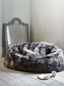 DIY Sheep Crafts | 6 Sheepskin Home Decor Ideas | Shepherd Like A Girl